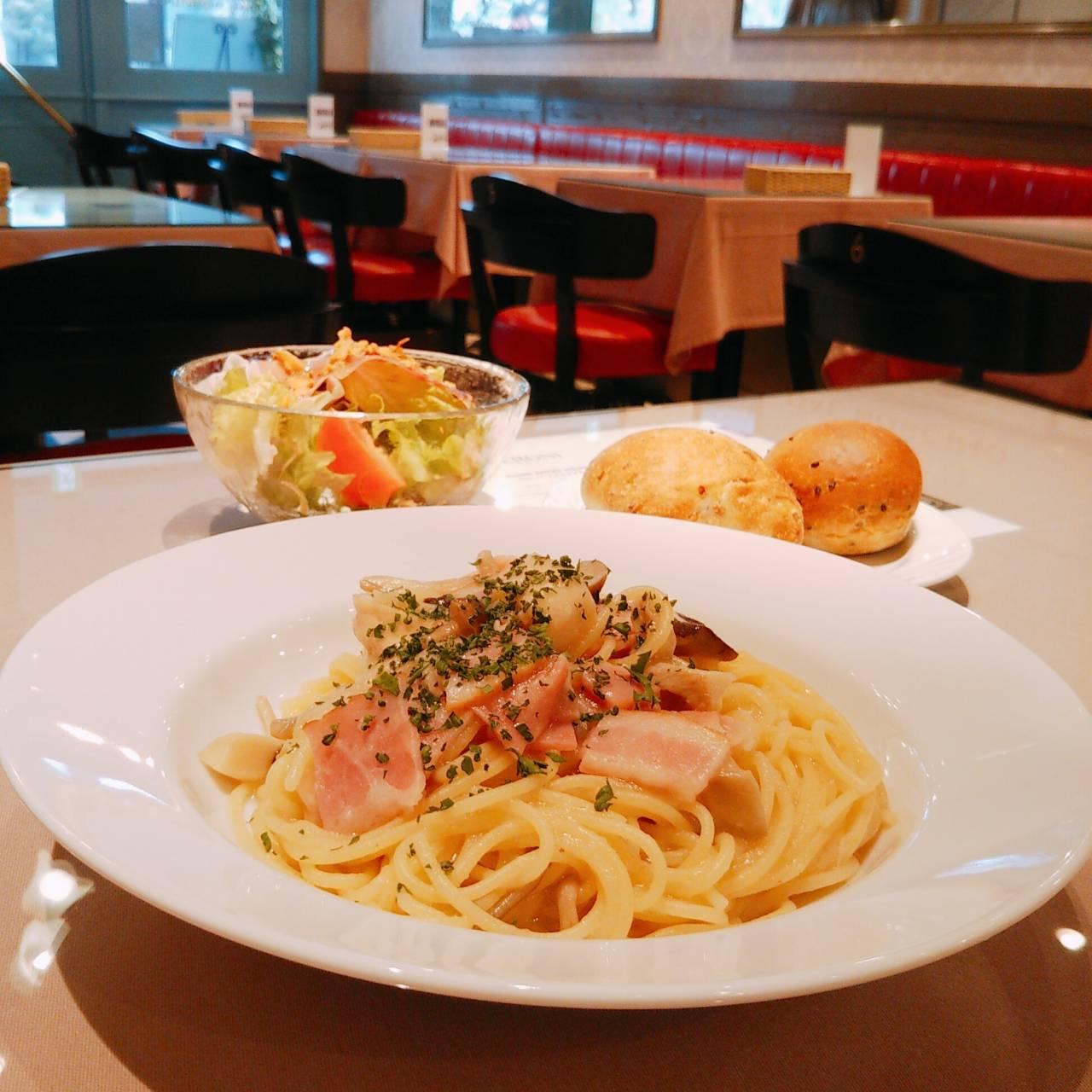 三ノ宮フラワーロード沿い 神戸市役所向かいに現れた 実力派シェフのイタリア料理店『ダルボスチーノ』