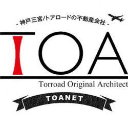 TOANETスタッフblog